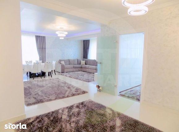 Apartament de vanzare, Cluj (judet), Strada Eroilor - Foto 6