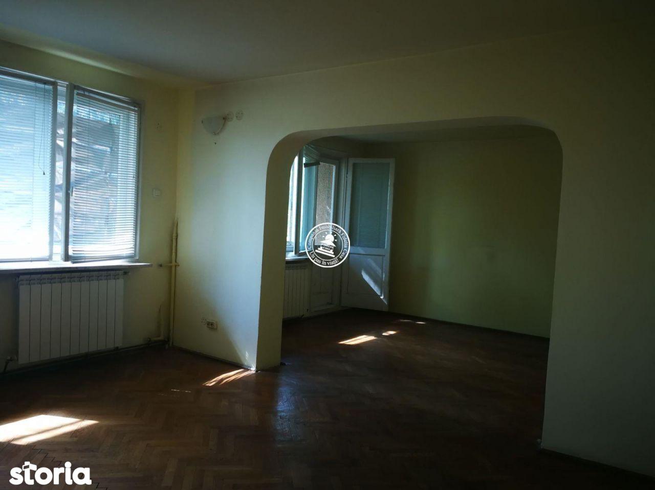 Apartament de vanzare, Iasi, Copou - Foto 3