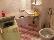 Apartament de inchiriat, Sibiu, Strand - Foto 3
