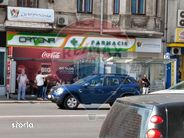Spatiu Comercial de inchiriat, București (judet), Strada Biserica Amzei - Foto 4
