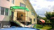 Casa de vanzare, Cluj (judet), Turda - Foto 6