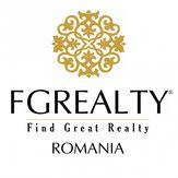 Dezvoltatori: FGREALTY - Sectorul 2, Bucuresti (sectorul)