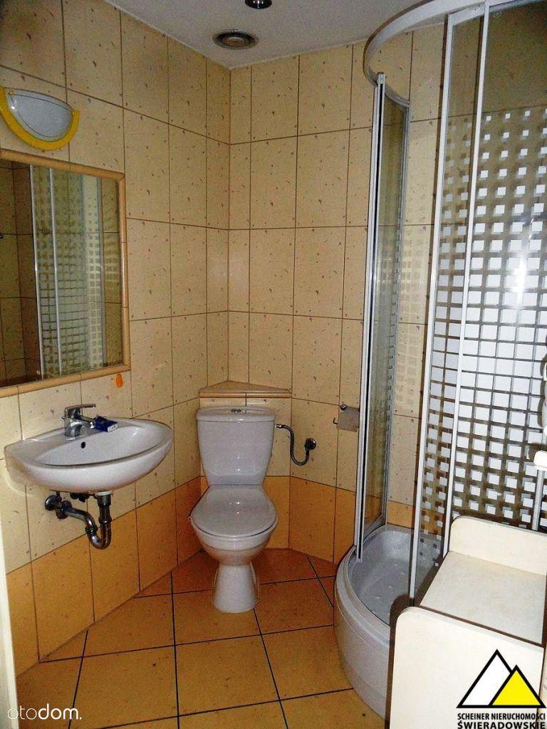 Mieszkanie na sprzedaż, Giebułtów, lwówecki, dolnośląskie - Foto 4