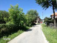 Teren de Vanzare, Vâlcea (judet), Păuşeşti-Măglaşi - Foto 15