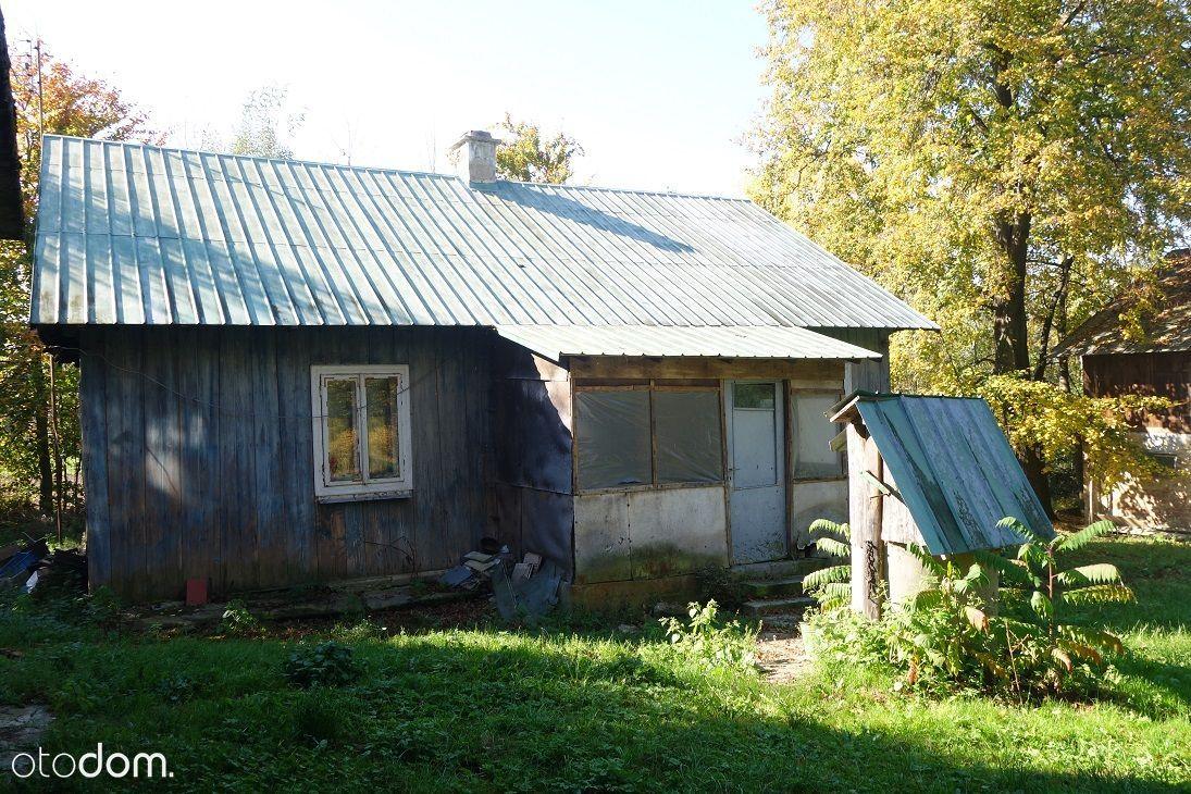 Dom na sprzedaż, Żurawica, przemyski, podkarpackie - Foto 5