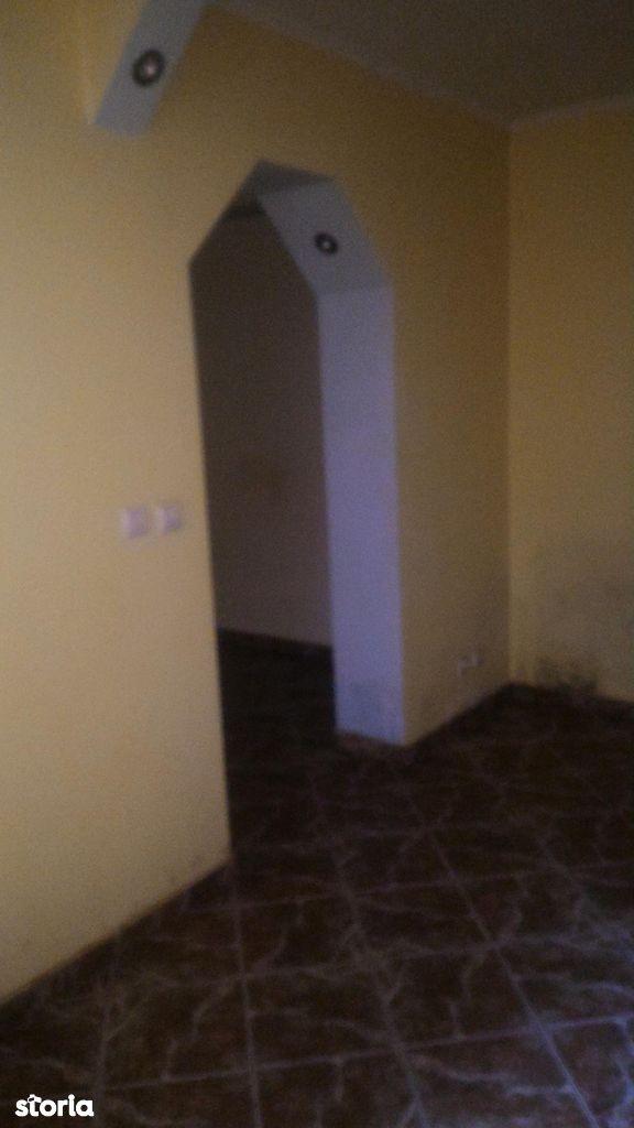 Apartament de vanzare, Sălaj (judet), Dumbrava 2 - Foto 9