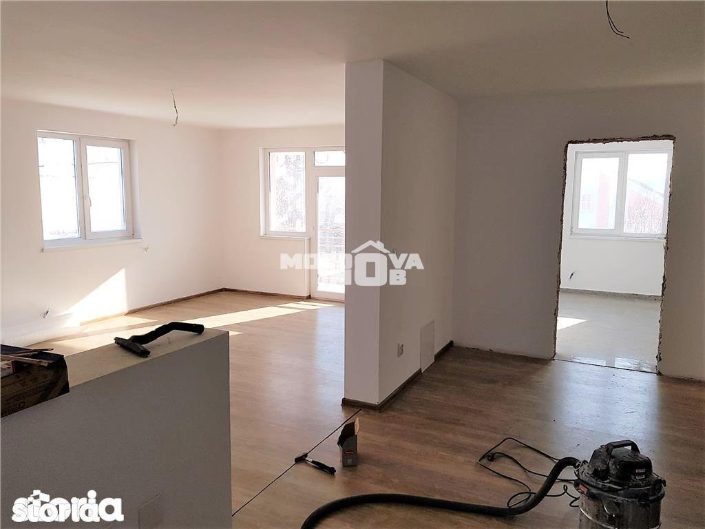 Apartament de vanzare, Bacău (judet), Strada Șerbănești - Foto 5