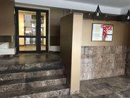Apartament de inchiriat, Iasi, Tatarasi - Foto 13