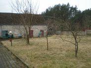 Dom na sprzedaż, Szczecin, zachodniopomorskie - Foto 16
