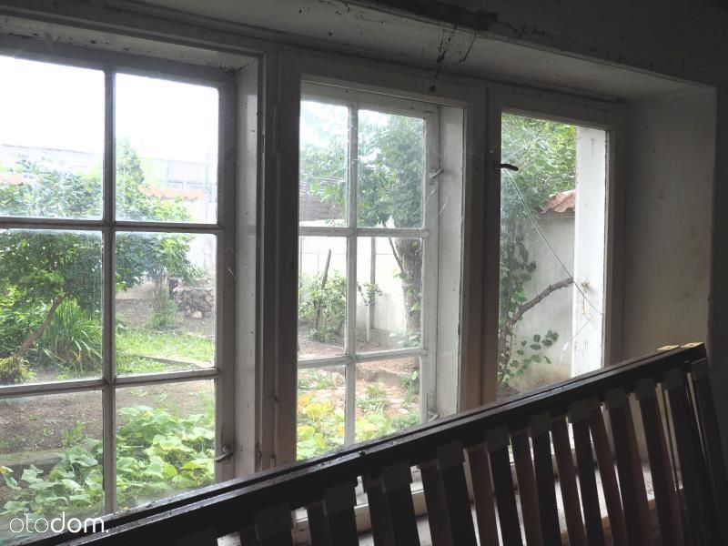Dom na sprzedaż, Różyny, gdański, pomorskie - Foto 13