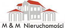 To ogłoszenie dom na sprzedaż jest promowane przez jedno z najbardziej profesjonalnych biur nieruchomości, działające w miejscowości Grudziądz, Strzemięcin: MM Nieruchomości
