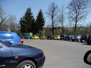 Lokal użytkowy na sprzedaż, Radomsko, radomszczański, łódzkie - Foto 4