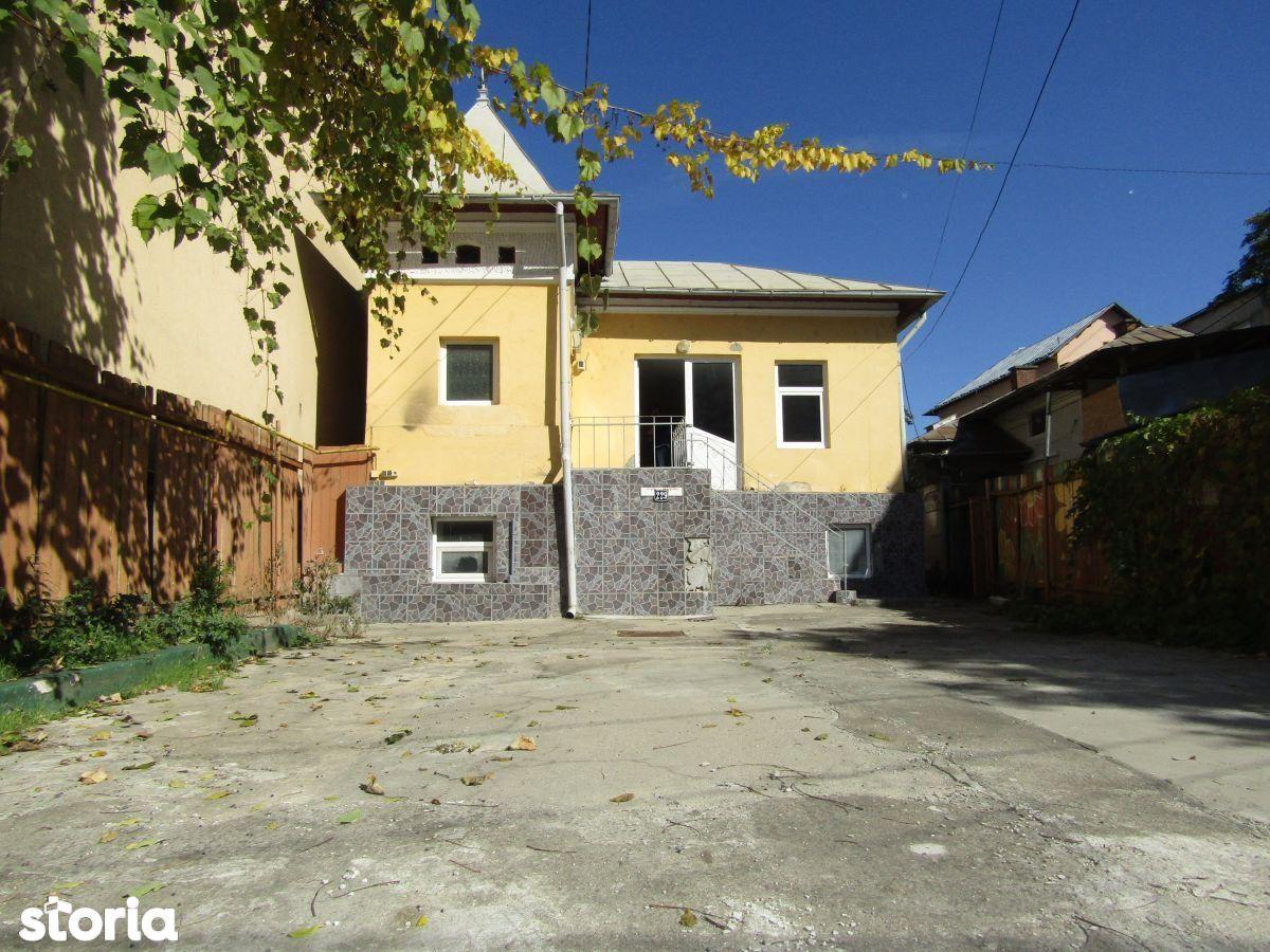 Casa de vanzare, Dâmbovița (judet), Târgovişte - Foto 3