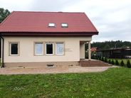 Dom na sprzedaż, Ruciane-Nida, piski, warmińsko-mazurskie - Foto 4