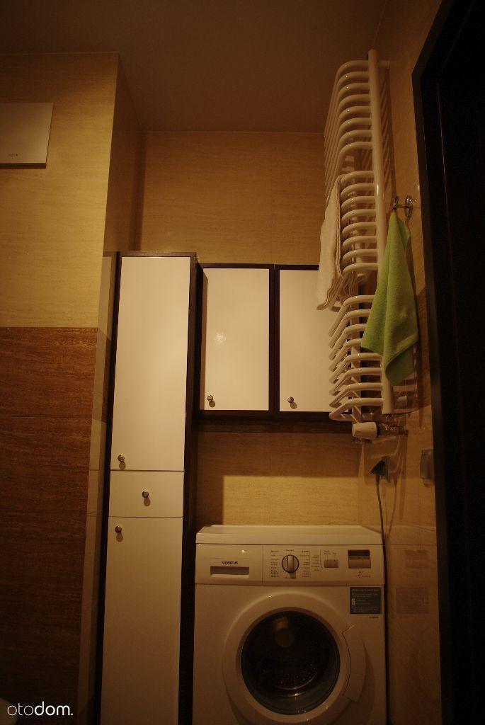 Mieszkanie na wynajem, Warszawa, Praga-Południe - Foto 7