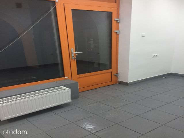 Lokal użytkowy na sprzedaż, Kędzierzyn-Koźle, Kędzierzyn - Foto 4