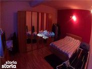 Apartament de vanzare, Brașov (judet), Strada Nicopole - Foto 8