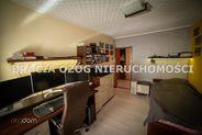 Mieszkanie na sprzedaż, Rzeszów, podkarpackie - Foto 13