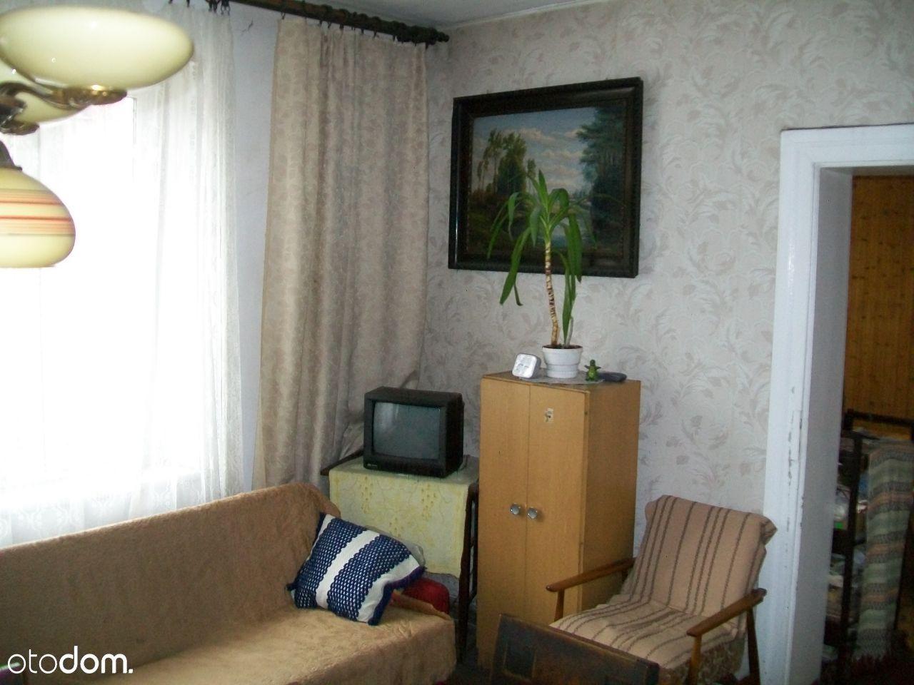 Mieszkanie na sprzedaż, Szczawno-Zdrój, wałbrzyski, dolnośląskie - Foto 7