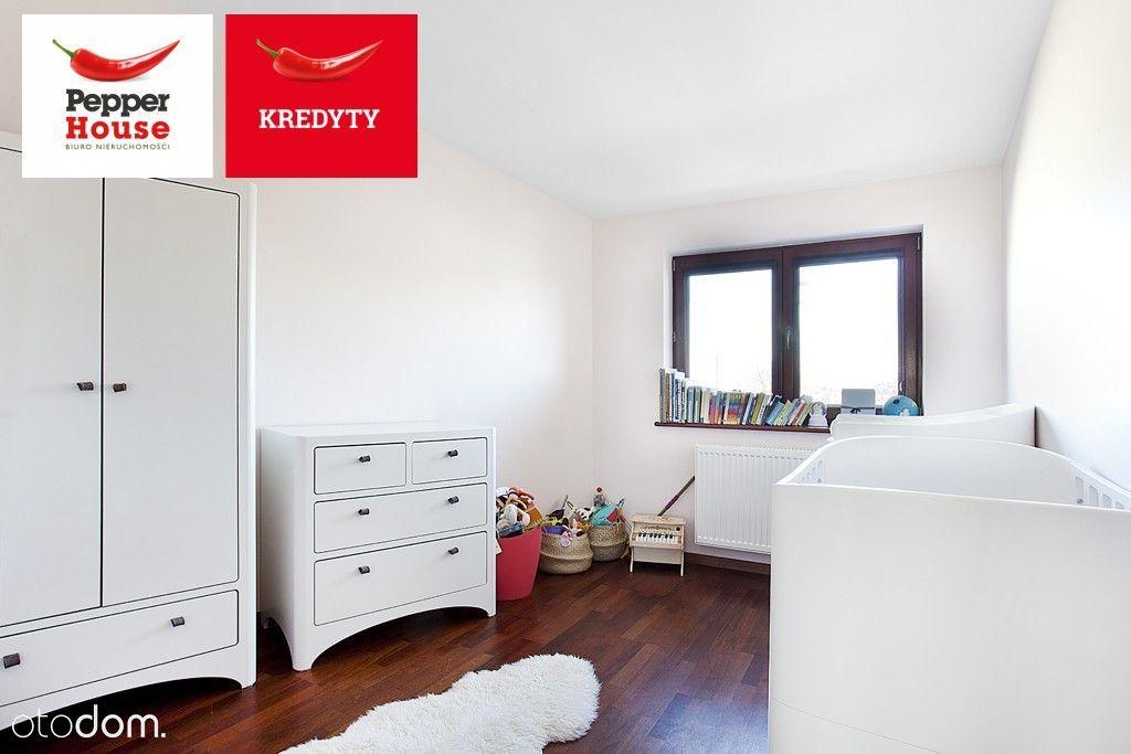 Mieszkanie na sprzedaż, Gdynia, Mały Kack - Foto 10