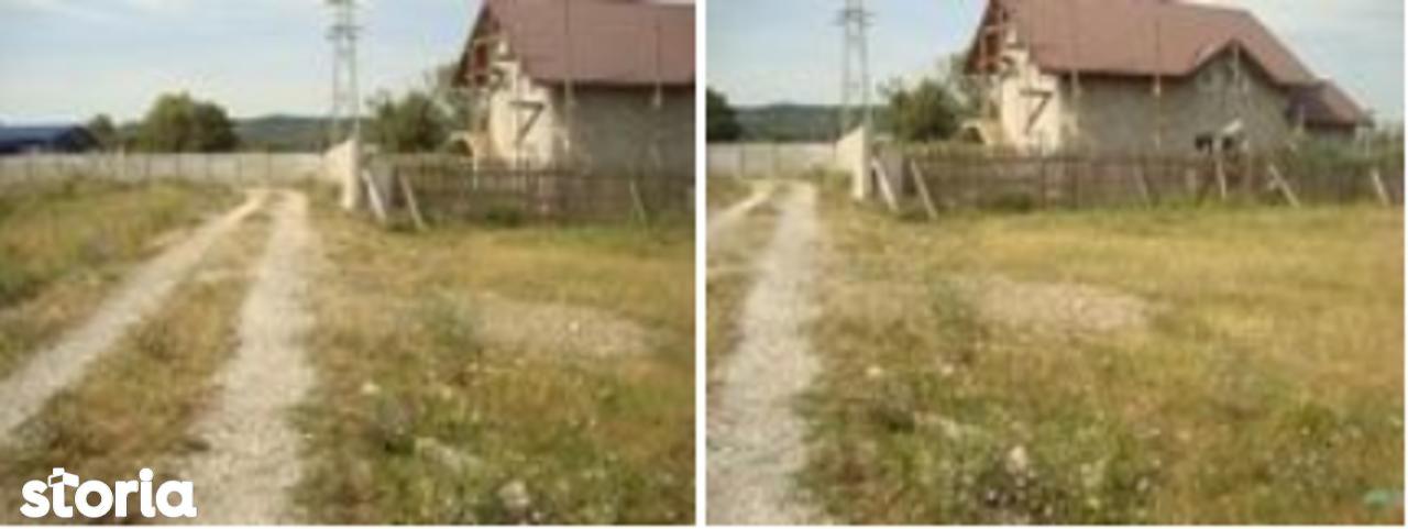 Teren de Vanzare, Suceava (judet), Strada Doja Gheorghe - Foto 4