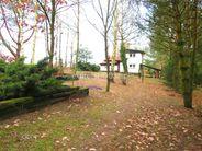 Dom na sprzedaż, Polanówka, lubelski, lubelskie - Foto 13