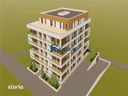 Apartament de vanzare, Iași (judet), Aleea Grigore Ghica Vodă - Foto 5