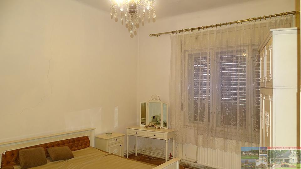 Casa de vanzare, Bihor (judet), Rogerius - Foto 16