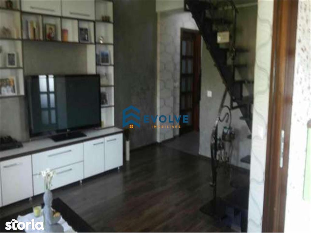 Apartament de inchiriat, Iași (judet), Strada Vasile Lupu - Foto 2