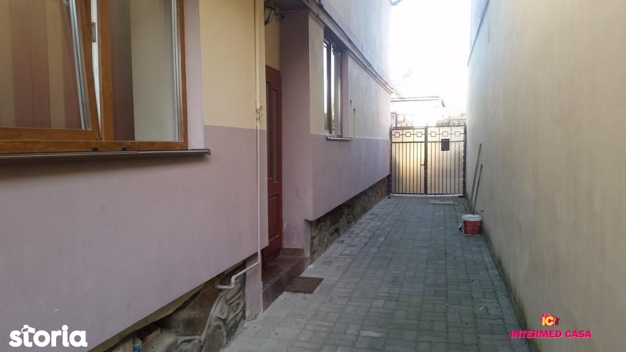Casa de vanzare, Sibiu (judet), Centru - Foto 2
