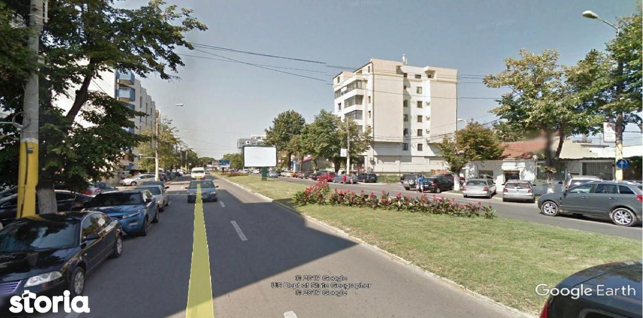 Teren de Vanzare, Constanța (judet), Tomis 2 - Foto 4