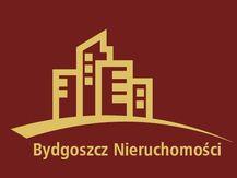 To ogłoszenie mieszkanie na wynajem jest promowane przez jedno z najbardziej profesjonalnych biur nieruchomości, działające w miejscowości Bydgoszcz, Centrum: Bydgoszcz Nieruchomosci Lucyna Łukowska