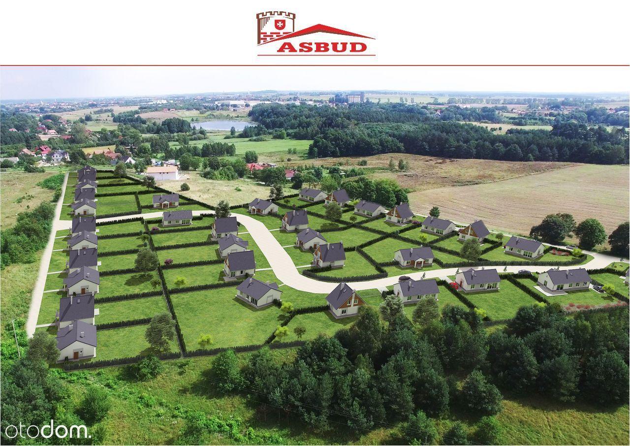 Dom na sprzedaż, Świebodzin, świebodziński, lubuskie - Foto 1