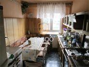 Apartament de vanzare, Alba (judet), Sebeş - Foto 7