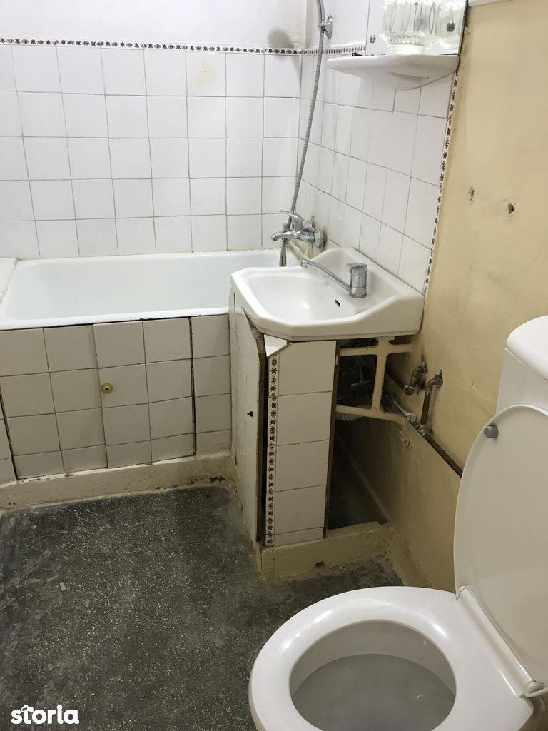 Apartament de vanzare, Prahova (judet), Ploieşti - Foto 6