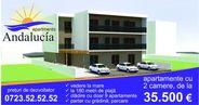 Apartament de vanzare, Constanța (judet), Strada B4 - Foto 5