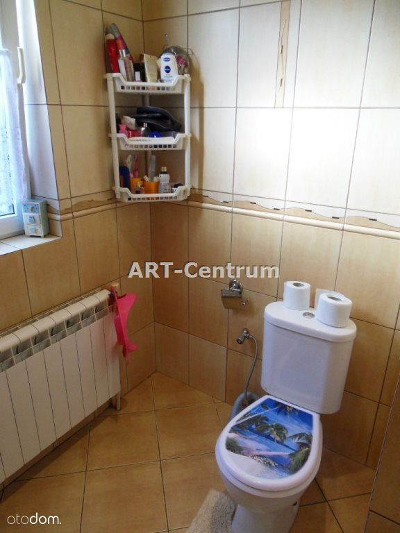 Dom na sprzedaż, Ciechocinek, aleksandrowski, kujawsko-pomorskie - Foto 11