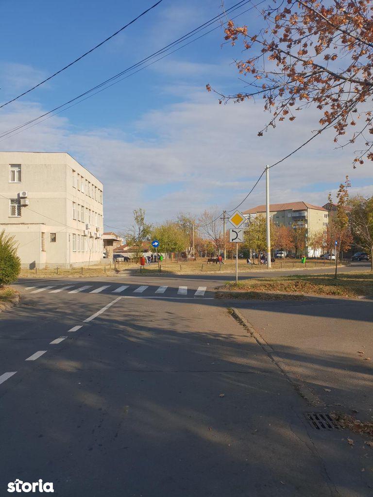 Teren de Vanzare, Bihor (judet), Ioșia - Foto 3