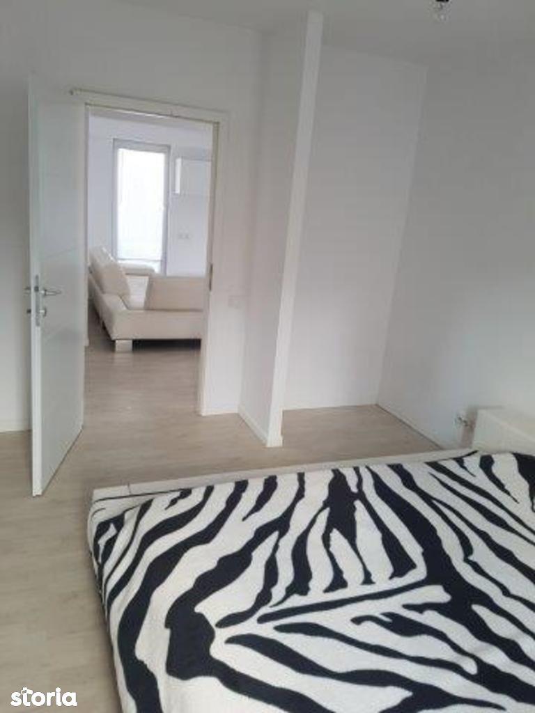 Apartament de vanzare, Cluj (judet), Strada Mihail Kogălniceanu - Foto 13