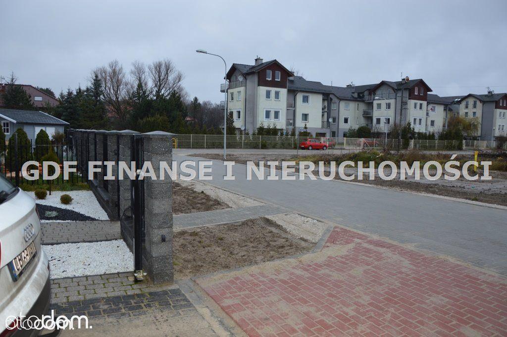 Dom na sprzedaż, Niemcz, bydgoski, kujawsko-pomorskie - Foto 17
