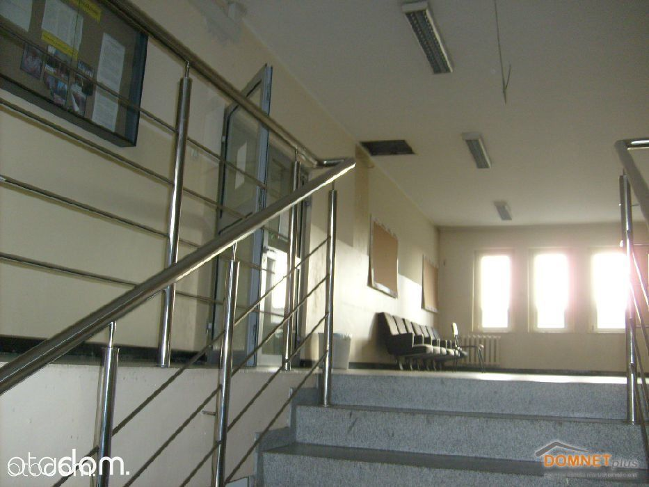 Lokal użytkowy na wynajem, Katowice, Brynów - Foto 8