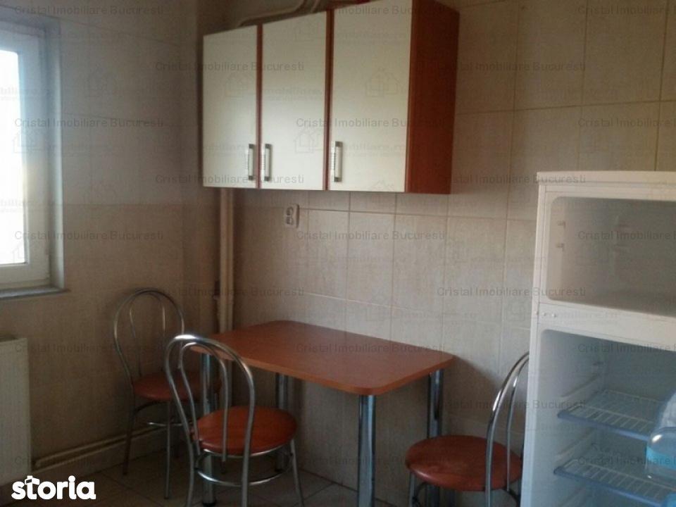Apartament de inchiriat, București (judet), Șoseaua Ștefan cel Mare - Foto 4