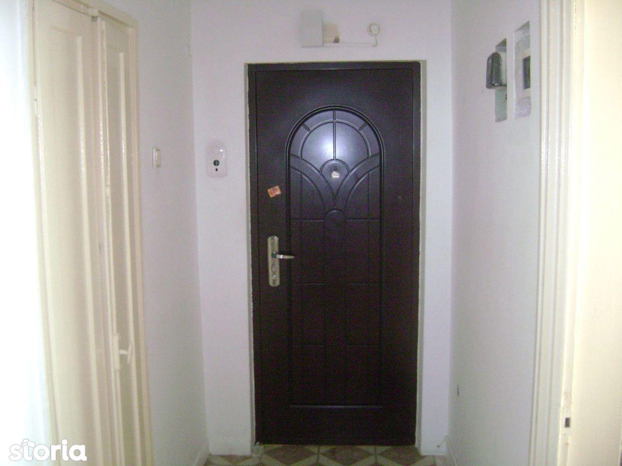 Apartament de vanzare, Constanța (judet), Zona Centrală - Foto 12