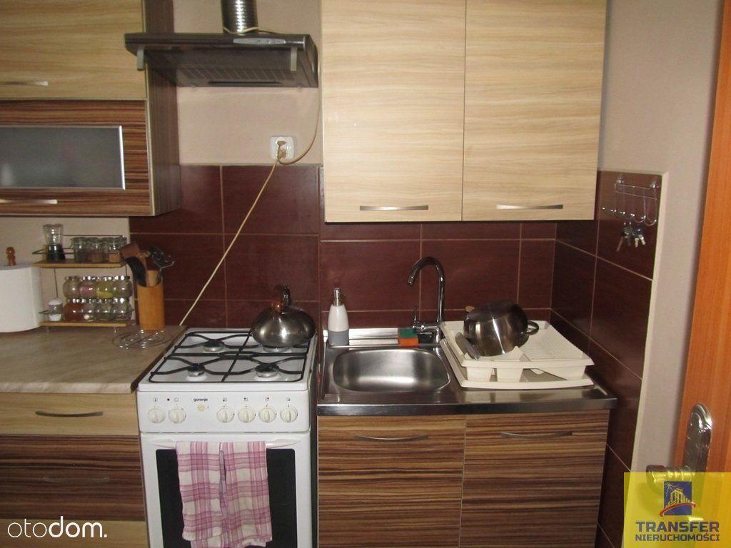 Mieszkanie na sprzedaż, Drawno, choszczeński, zachodniopomorskie - Foto 10
