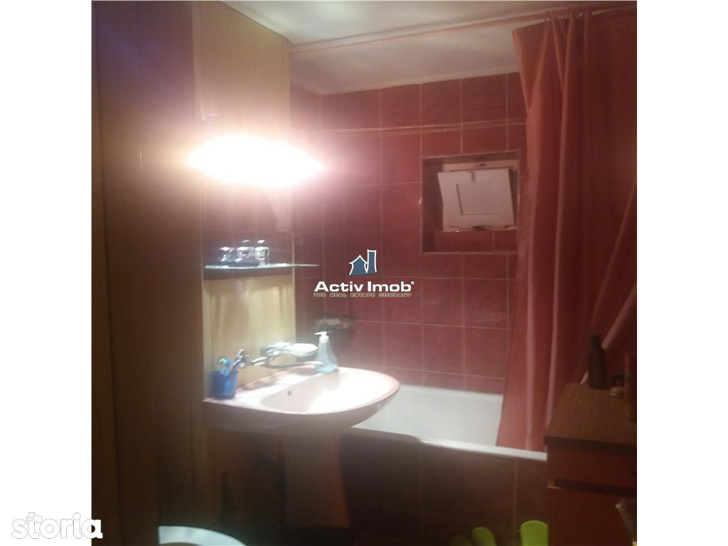 Apartament de vanzare, Dolj (judet), Bulevardul Dacia - Foto 2