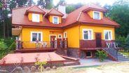 Dom na sprzedaż, Kosewo, mrągowski, warmińsko-mazurskie - Foto 6