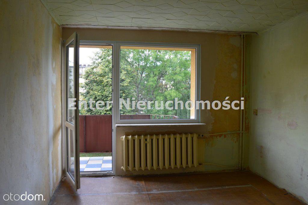 Mieszkanie na sprzedaż, Opole, opolskie - Foto 1