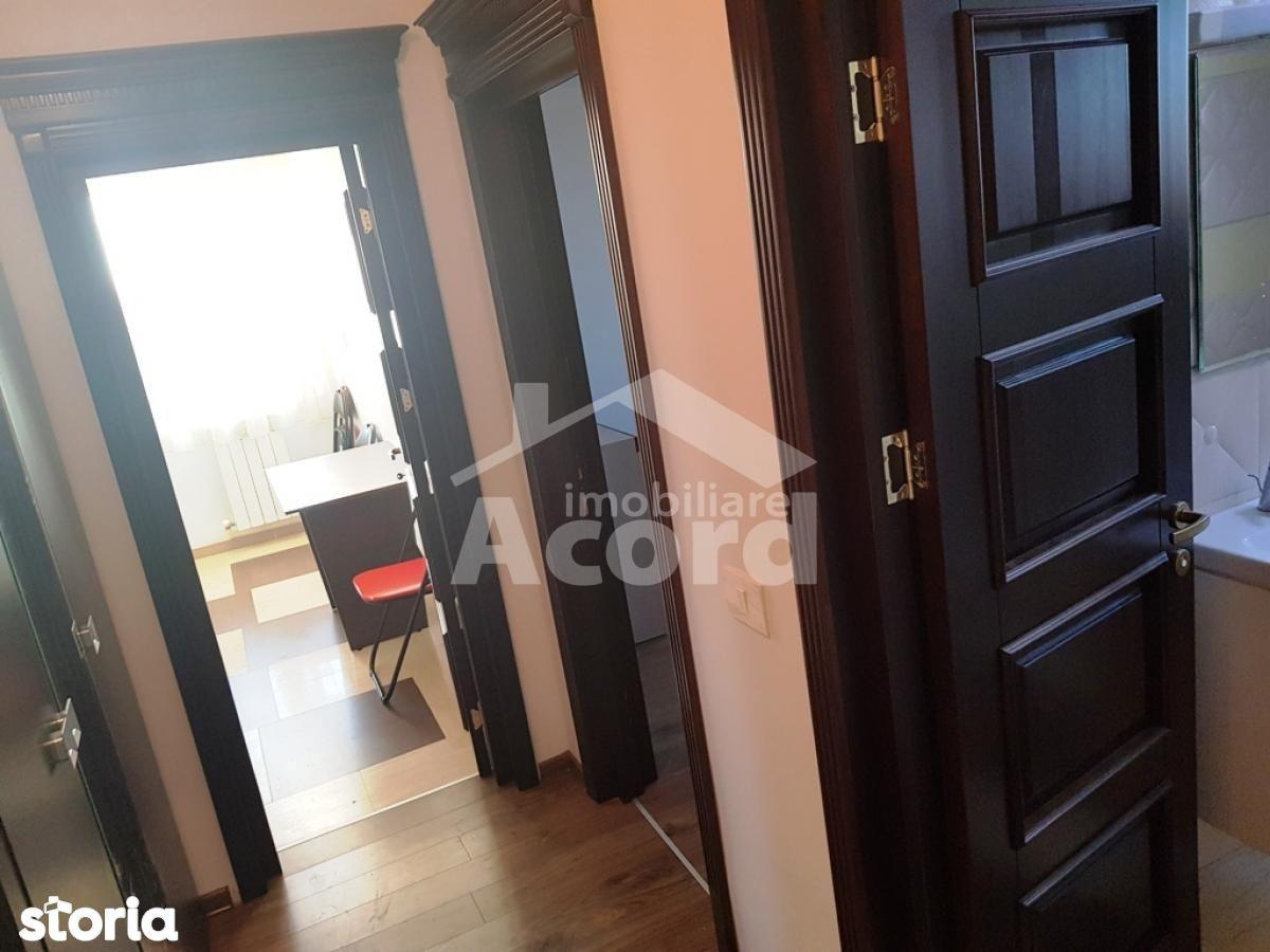 Apartament de inchiriat, Iași (judet), Moara de Vânt - Foto 6