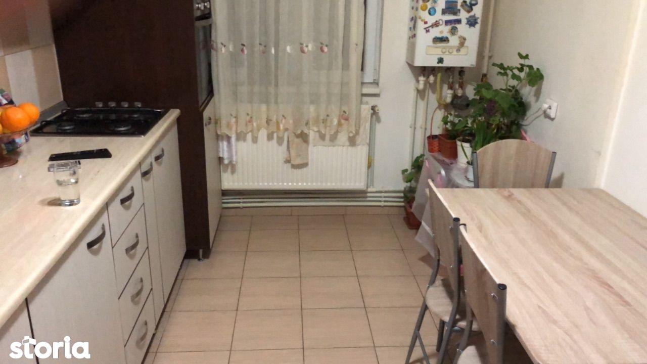 Apartament de vanzare, Dolj (judet), Lăpuș Argeș - Foto 5