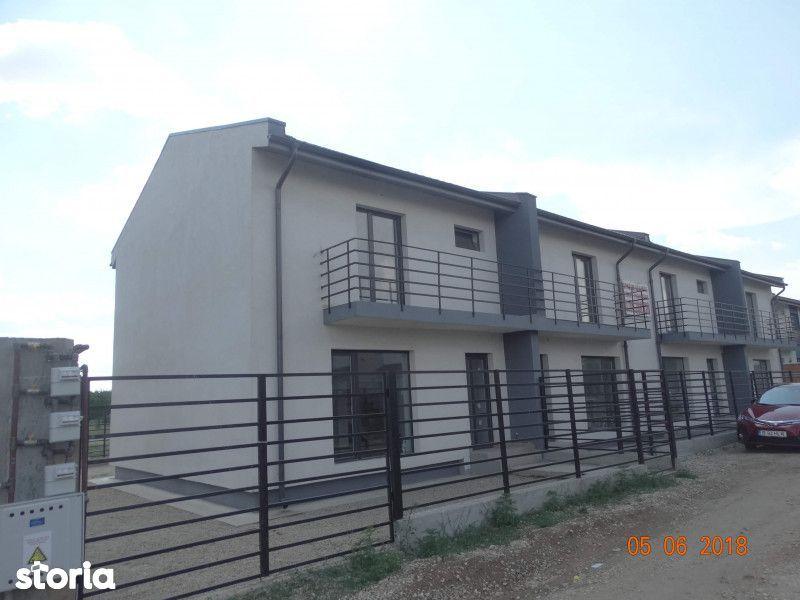Casa de vanzare, Ilfov (judet), Strada Freamătului - Foto 4